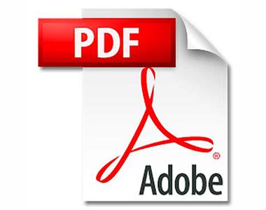 PDF ultime