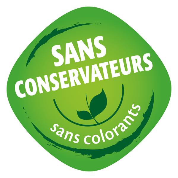 Sans Conservateur logo