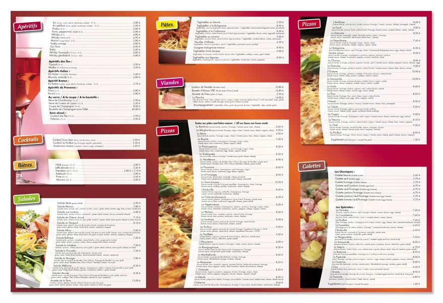 menu.indd