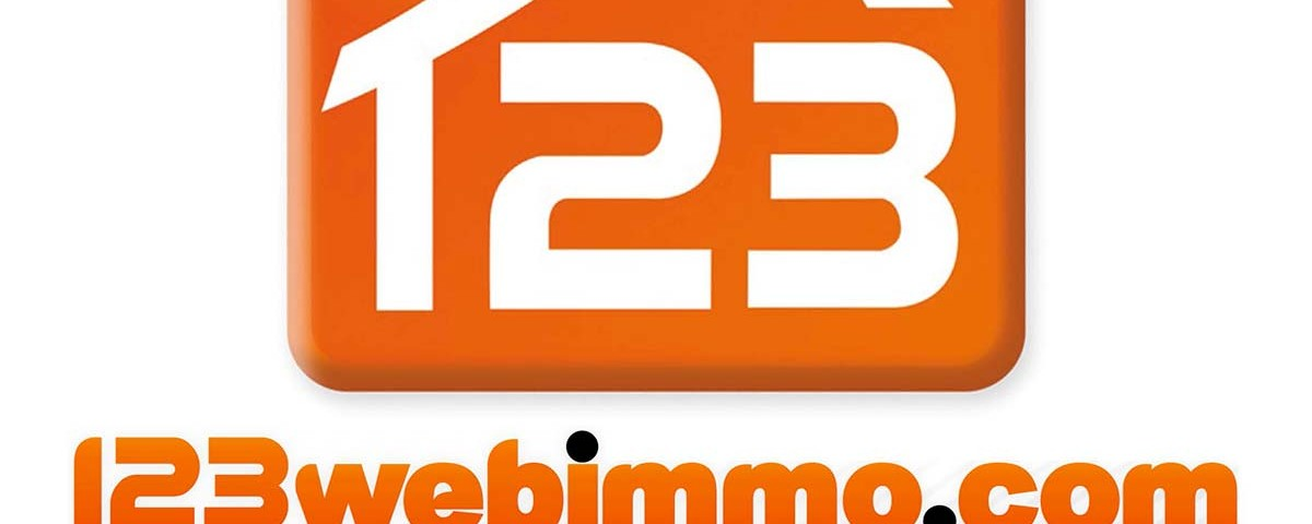 epub Advances in Information Technology: