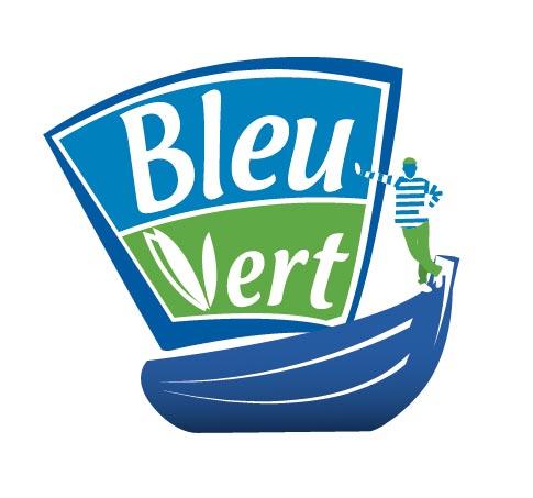 BLEU-VERT-LOGO