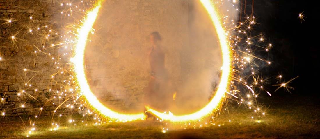 Spectacle-de-feux-2012-1