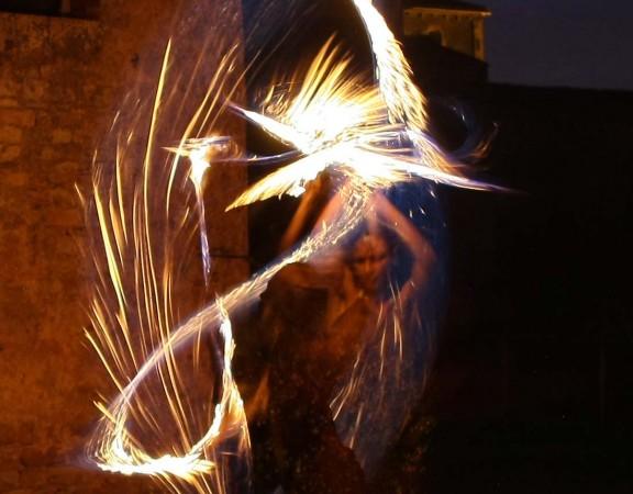 Spectacle-de-feux-2012-4