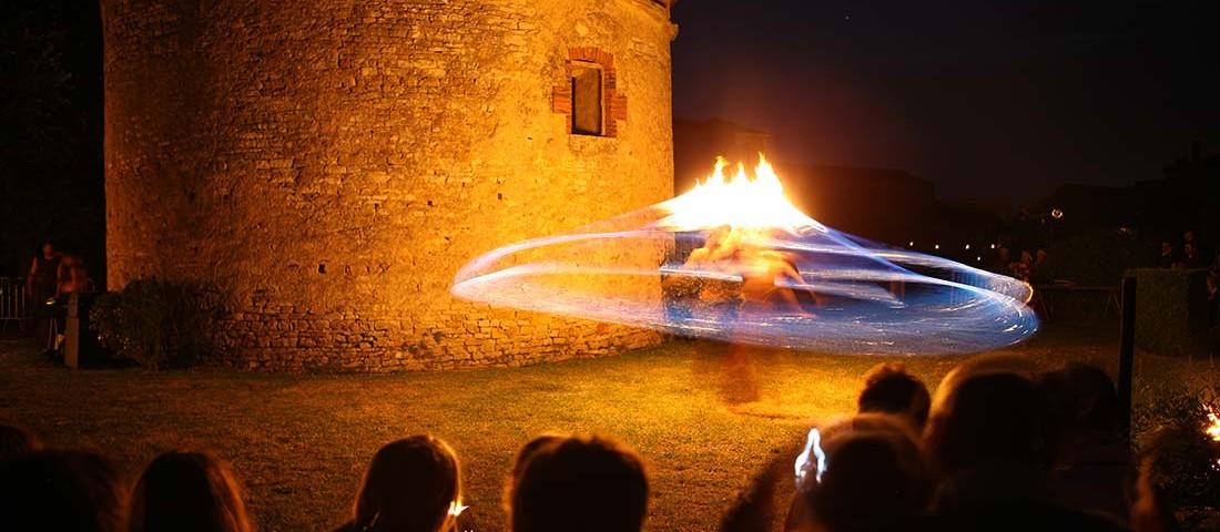 Spectacle-de-feux-2012-5