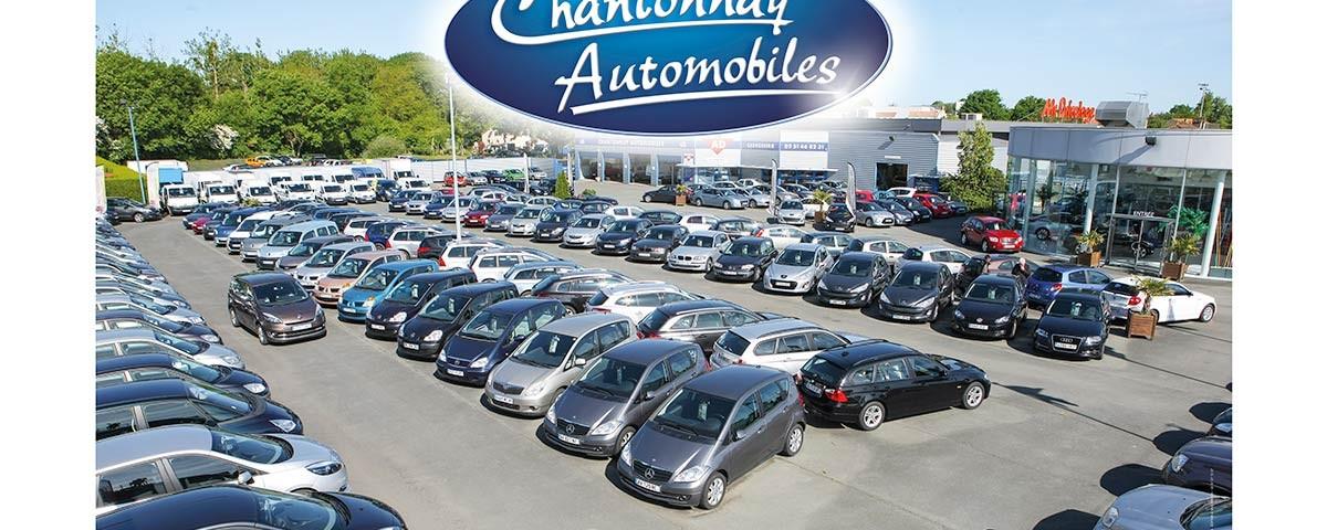 affiche-4x3-chantonnay-autos