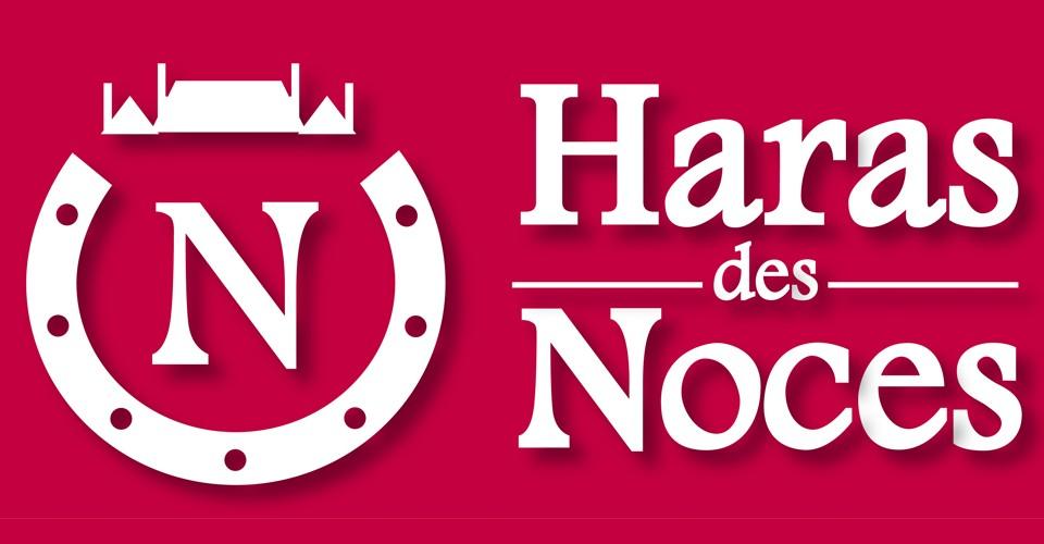haras-noces