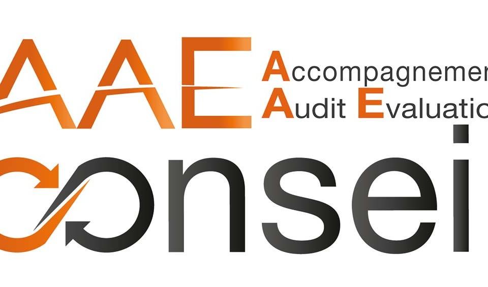 logo-AAE-conseil