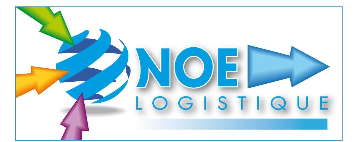 logo-NOE-LOGISTIQUE