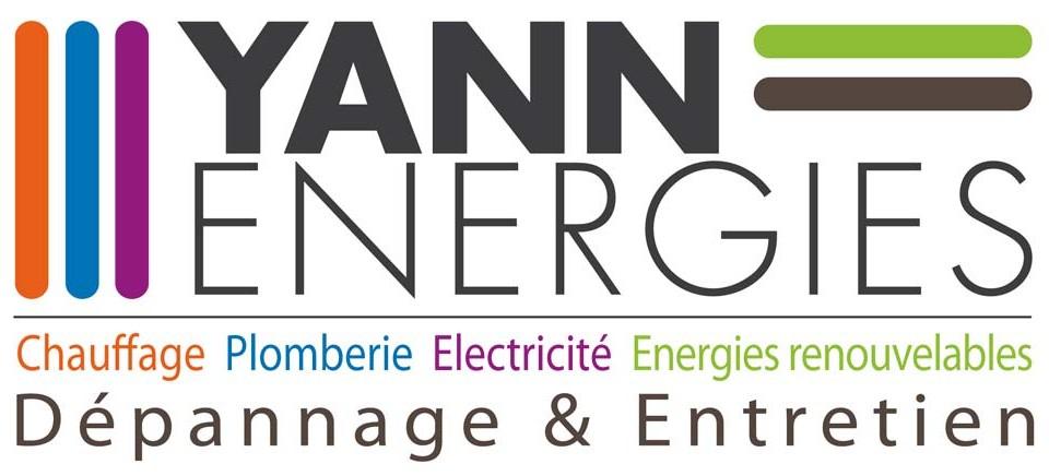 yann-energies