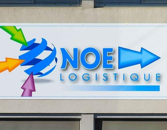NOE-LOGISTIQUE