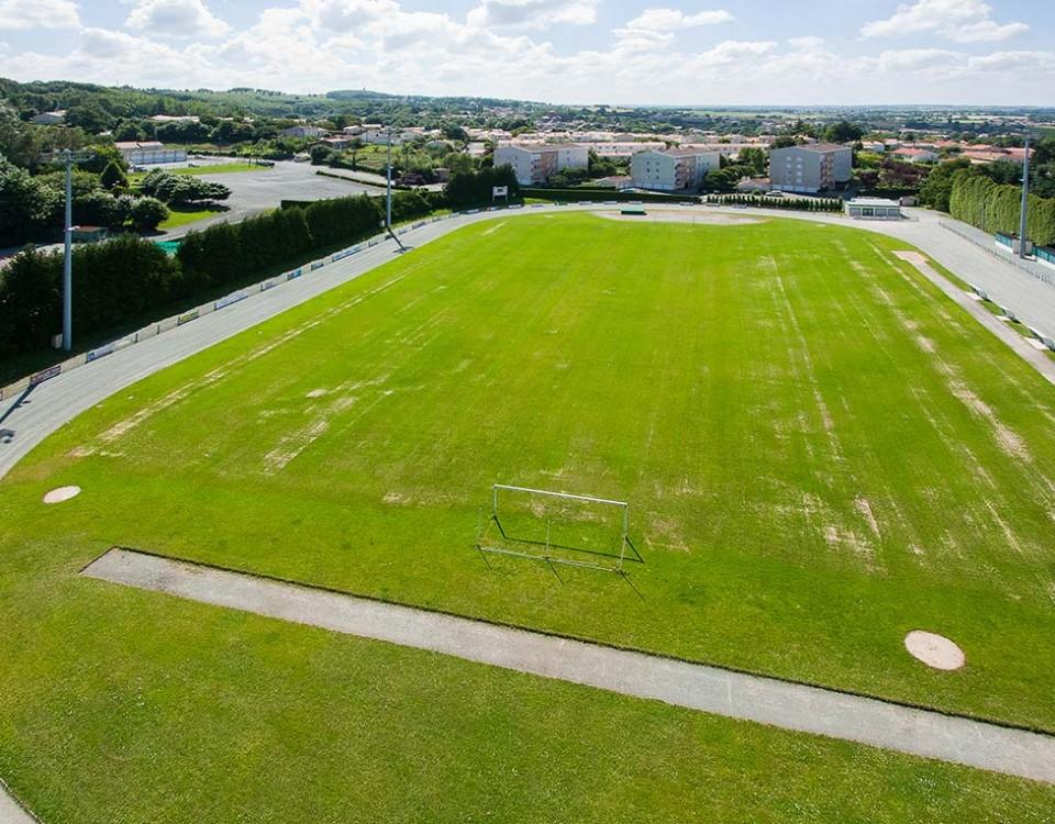 prise-de-vue-drone-stade-chartier-1