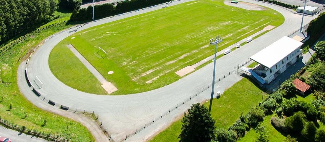 prise-de-vue-drone-stade-chartier-2