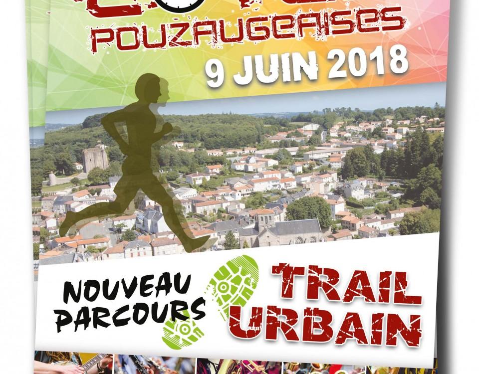 Cotes-Pouzaugeaises-2018