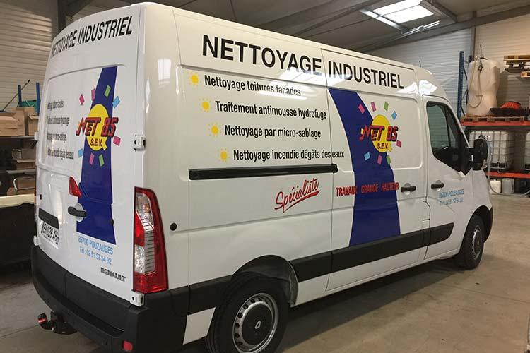 signaletique-vehicule-net85-2