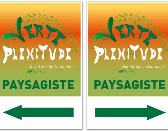 PANNEAUX-VERTE-PLENITUDE