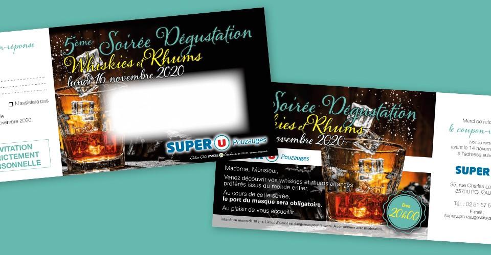 CARTON-INVITATION-SOIREE-WHISKIES-RHUMS