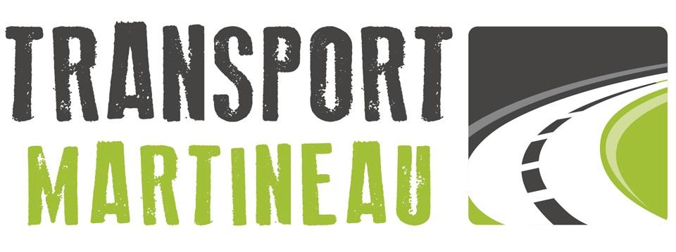 logo-transport-martineau